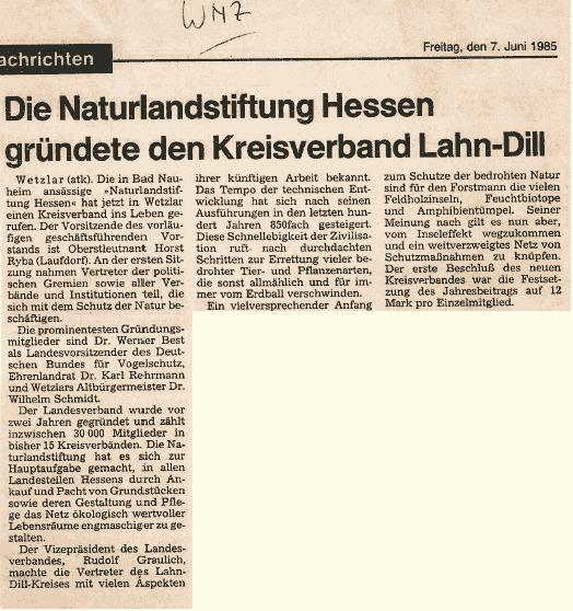 wnz-1985-06-07